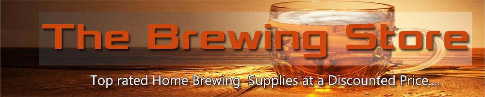 TheBrewingStore.com